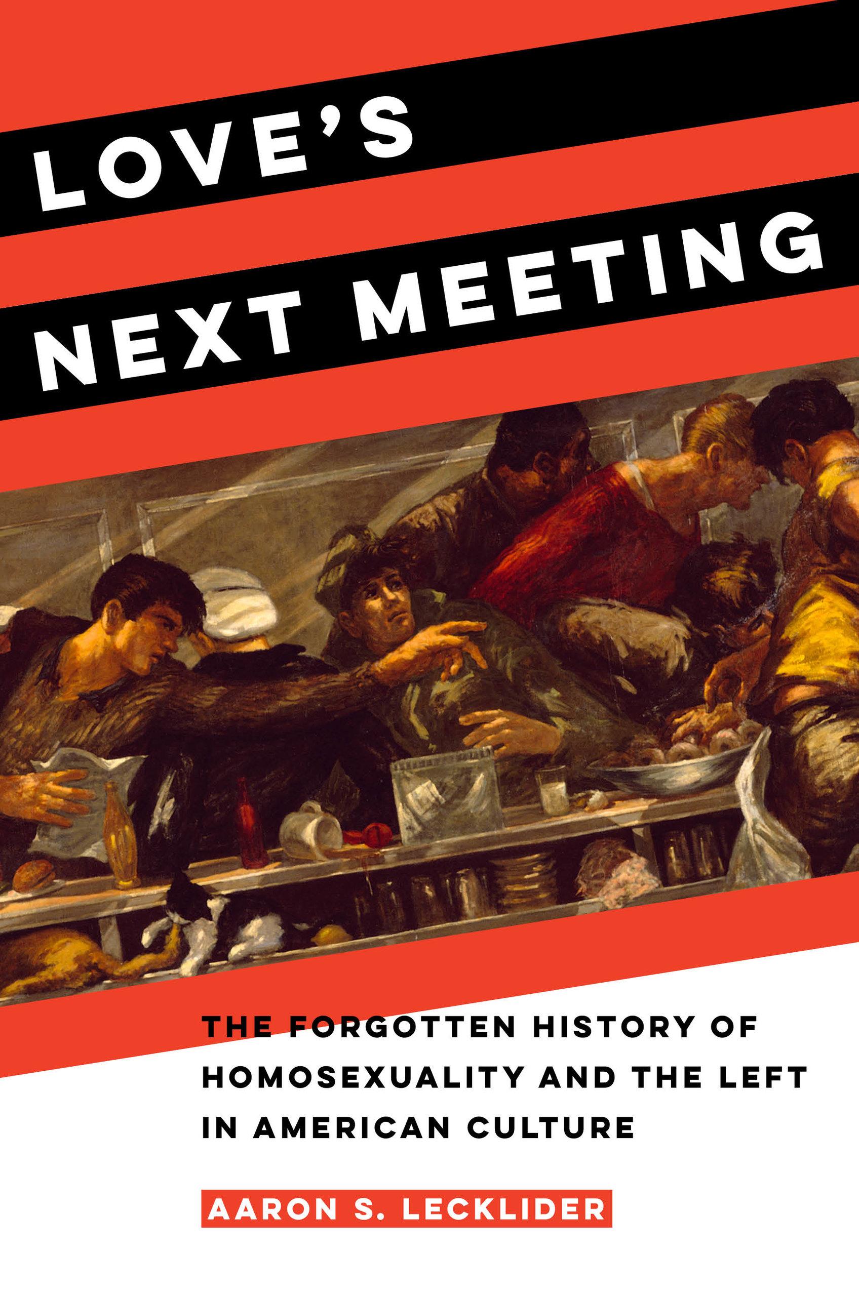 loves next meeting