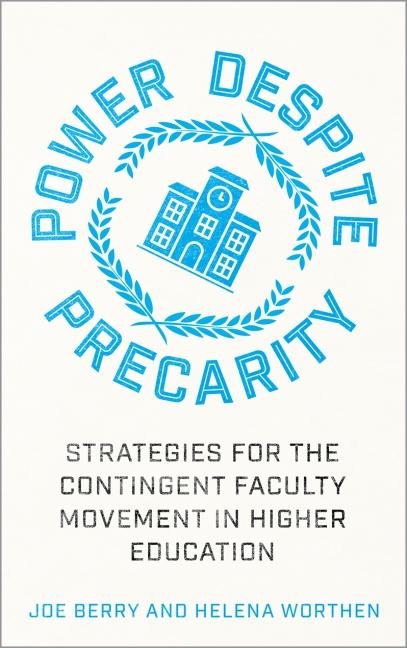 power despite precarity
